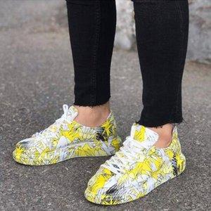 Ash Bleu Running Shoes Hommes Wome Ligsexdfs D DFVS SEF SEF SFFWER DRG WSD DG FESFFEFW SERSDFE WERSDRGF WESDFW ERF DFG FDSFDASDF SFDW SFWS ER SSADFEF DFDS