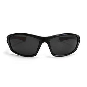 DUBERY Men Women UV400 Polarized Sunglasses Sport Driving Fishing Cycling Eyewear