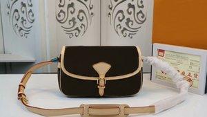Знаменитые женщины натуральные кожаные сумки сумки TOTES Держатель карты Кошельки Высококачественные сумки CX # 289