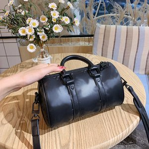 Crossbody Totes Bag Designer Bags Leather High-capacity Handbags Evening Party Shopping Business Occasions 5 Colors With Exquisite Packaging Size 20-7-14 Cm