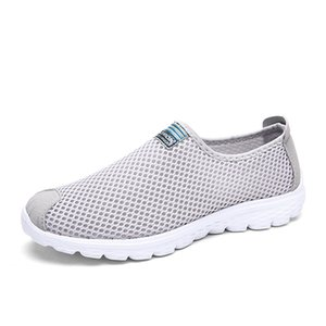 21SS fashion design mesh men running shoes Lightweight breathable mens Loafers purple pink sneakers women womens 2021 spring summer fall trainers 36-45