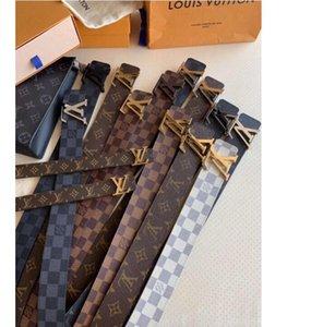 multi hardware high quality belt for men and women retail wholesale louisbeltsvitton lvwelcome customers no box