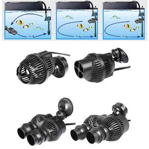 Submersible Circulating Pump for Aquarium, Wave Generator Fish Tank, Coral, Power Head, 220v