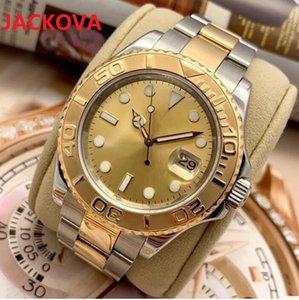 Montre de Luxe Приборы автоматические Часы Высокое Качество Полный 316L Из Нержавеющей Стали Мужской механический Оролог Di Lusso 5ATM Водонепроницаемый наручные часы