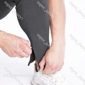 크로스 테두리 루프 루프 유럽 스포츠 섹시한 피트니스 옷 sdpandex 폴리 에스터 망 여성 청소년 어린이 바지 탑스 도시 화이트 블랙 오렌지 판 요가 세트 4C