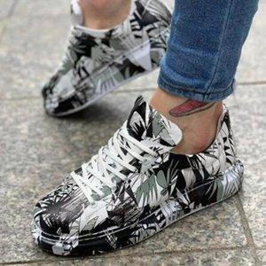 Chaussures de sport de mode de basket de basket-ball de basket-ball d'automne