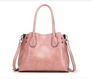 DA30 High Quality 2021 Luxurys Designers Bags Shoulder Bag Envelope Genuine Leather Handbag Messenger Women Totes Handbags Classic Crossbody Clutch Purse Wallet