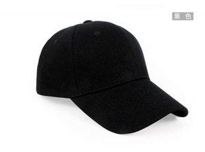 Um bom chapéu A21