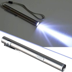 Flashlights Torches Portable USB Rechargeable LED Camping L9