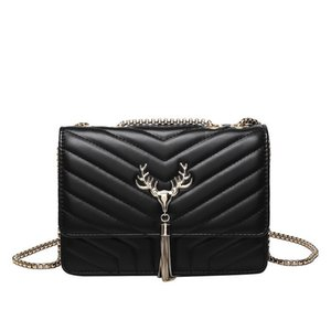 Fashion Evening Bags Classic retro Womens Handbag Corssboby bag Black brown white pink 20 models are available C1#-Y3#