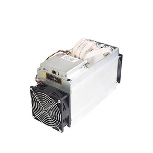 Bitcoin Bitmain Differnet Item and Power Supply Antminer S9i L3 a3 BK N70 asic miner 4TH IN stock BTC BCH 2021 L3+ 504m