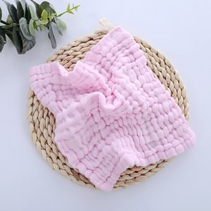 Baby Muslin Washcloths and Towels,Natural Organic Cotton Wipes,Hand Towel,Muslin Washcloth for Sensitive Skin 687 Y2