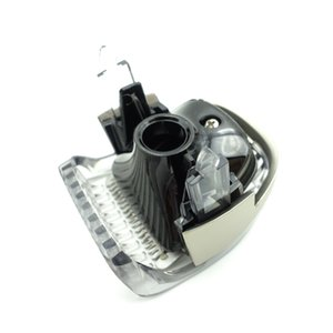 Barber Plastic Positioning Comb Hairdrser Head BT7201 BT7206 BT7220 BT7215 BT7202 BT7204 BT7205 BT7502 BT7520 for Philips