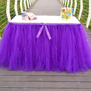 Pcs Table Cloth Wedding Centerpiece Flexible Tablecloth Dessert Set Rectangular Home Textile Whole ZHL018