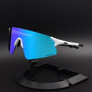 WholesaleGlasses UV400 Polarized lens Men Sports Glasses cycling Sunglasses women Outdoor for driving Fishing Running bike goggles with case
