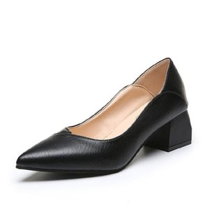 Женская обувь Высокие каблуки Насосы насосы Talons Hauts Bombas Femme для Chaussure Zapatos Mujer Tacones Wens Sapatos Das Mulheres 2021 платье