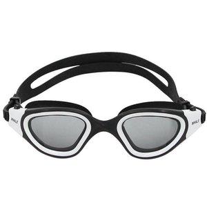 أطفال الكبار نظارات السباحة للأطفال نظارات السباحة المياه المهنية الضباب للماء السباحة نظارات حمام سباحة نظارات 2020 QYLKHD