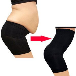 Postpartum Belly Wrap C Section Panty Belly Band Abdominal Compression Corset Girdle Shorts with Hip 1165 Y2
