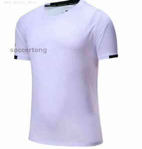 710 Popular Polo 2021 2022 High Quality Quick Drying T-shirt Can BE Customized With Printed Number Name And Soccer Pattern CM
