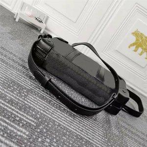 Latest Designer 2021 Soft Trunk Wallet Satchel Bags Cross Pattern Floral Embossing Taiga Leather CrossBody Long Strap Box Shape Shoulder Bag Fashion Wallets Purse