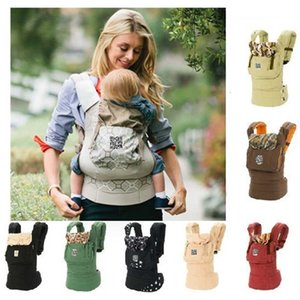 Mother and Products Newborn Carrying Bag Baby Napkin Cotton Canvas High Imitation Strap