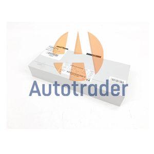 61357335274 OEM Rear Trunk Lid Tailgate Back Door Control 733-5274 7230669 7205352 Module Unit For BMW X5 E70 E71 2007-2013