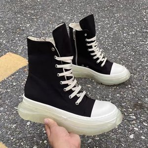 2021 designer canvas casual shoes highs help low helps men's shoess ultra high quality sneaker extravagant Dunk