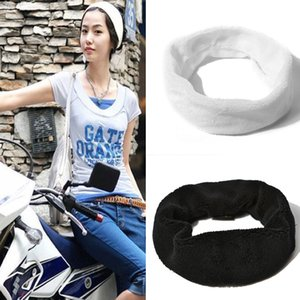 New Hair Ring Lovely Hairband with CClassics Logo Yoga Sport Hair Bands Soft Elastic Hair Rope with Gift box