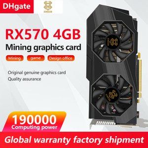 brand new GTX1650 4G DDR5 Gaming mainstream mid-range independent card display game PUBG chicken e-sports office audio and video graphics AMD NVIDIA