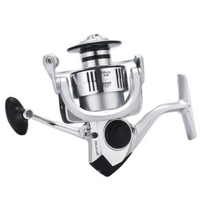 Carrete Pesca Angelrolle Carretilha de Moulinet Spinning Carretel Marine Sport Mulinelli Mulinello Kolowrotek Surf Angelrolle Baitcasting
