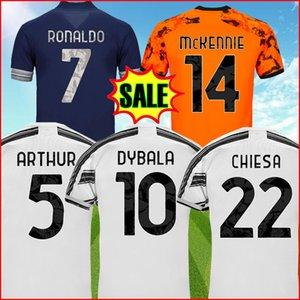 2021 Liga MX Club America Terceras camisetas de fútbol 20 21 GIOVANI CASTILLO America 3er kit de camiseta de fútbol Camiseta de Futbol men + kids kit sets