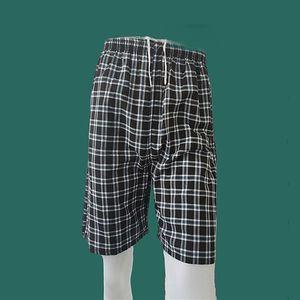 T-shirts Hommes Casual Beach Casuré Beach 5 points Sports Home Pantalon Loose Grand Taille Sous-vêtements Surfs Short Q9GJ