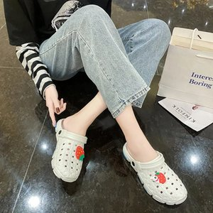 designer sandals for women purple black white pink womens slides fashion outdoor shoes brethable soft 14