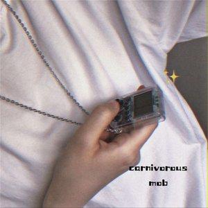 necklaceDive into the deep sea * game machine classic FC nostalgic pocket arcade brand Necklace
