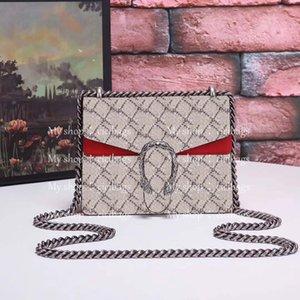 Luxurys Designer Taille Tasche Mode 2021 Handtaschen Geldbörsen Messenger Crossbody Taschen Weinpaket Gute Qualität Womens Herren Braun Marke Echtes Echtes Leder