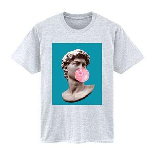 100% 2020 Wholesale Hot Quality Sale Drop Shipping High cotton custom t shirt printed for salenew uv printer a2 tshirt