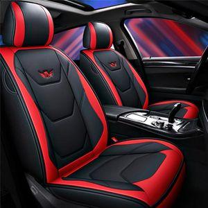 Autositzbezüge Universal für Focus Explorer Mondeo Fiesta Ecosport Everest S-Max Mustang Edge Tourneo Kuga Protector