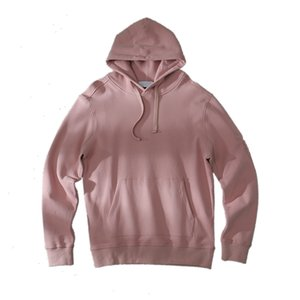 Fashion sportswear Hoodie spring and winter high quality couple Pullover men's Retro sweater street style European American brand
