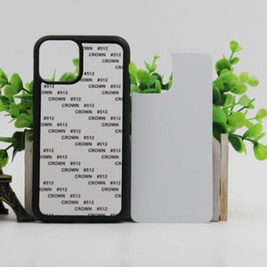 PC Blank Sublimation A70 8 For Rubber Phone 11 Pro Max 10 X Xr 2D 7 6 6S Galaxy S10 S9 S8 Plus NOTE Case TPU Xs HUAWEI M20 Vgpjq