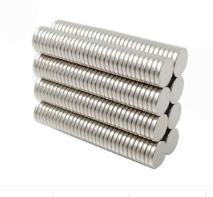 2021 high quality 5mm x 2mm D5x2mm 5x2 5*2 D5*2 5x2mm 5*2mm 5mmx2mm N35 rare earth NdFeB magnet