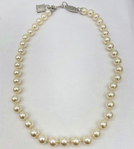 constellation West * rear vivi Saturn w new cosmos champagne Shijia pearl copper lock clavicle chain necklace accessories