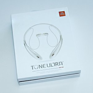 Sport Bluetooth headphones HBS-800 hbs800 Stereo Headsets for iphone samsung htc Wireless Earphones Neckband HB 800 netural hard box