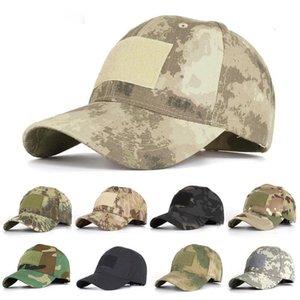 17 Цветов Камуфляж мужской Горрас бейсболка кепка мужской кость Masculino папа HAP Trucker New Tactical мужская шапка камуфляж шляпа Snapback 2021