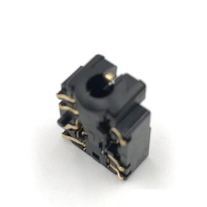 2021 Headphone Jack Plug Port For XBOX ONE Controller 3.5mm Headset Connector Port Socket Repair Parts FAS SHIP
