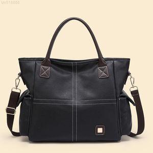 Design luxury handbag HBP women designerr bags handbag and mens wallet backpack crossbody bag women bags totes card holder coin purse wallets
