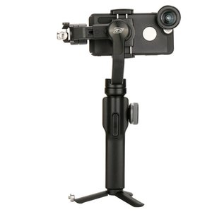 Stabilizers Stabilizer Balancing PT-4 Removable Universal Handheld Counterweight Pography DU55