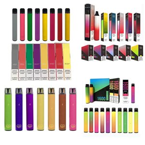 Puff Prabes Plus XXL Max двойной одноразовый Vape Pen E Cigarette Bang Flex Airbar Lux Extra 800 1500 1600 2000 Puffs Ezzy Super Starter