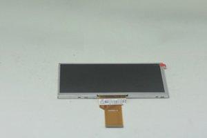 LCD Screen 7