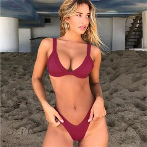 Womens Sets Clothes Pink Outfits Mama Festival Clothing Gothic Beach Swimming Women 2 Piece Set Outfit Women's Tracksuits
