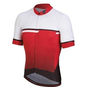 Простая велосипедная команда Джерси Велосипедная Одежда ROPA Ciclismo Мужская Летняя PRO Износ Ride Maillot Culotte Настроить XXS-5XL Гоночные куртки